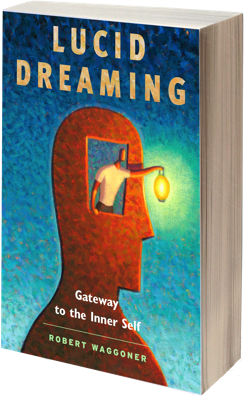 8 Best Lucid Dreaming Books of All Time - Master the Mind