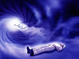 Interacting with Deceased Dream Figures: Symbols or
